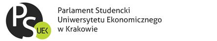 Parlament Studencki Uniwersytetu Ekonomicznego w Krakowie